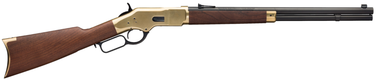 IWA SPECIALE LIMITED EDITION MODEL 1866 SHORT RIFLE