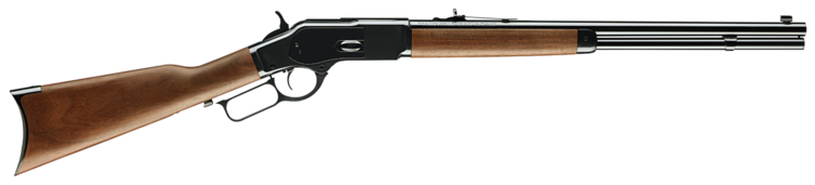 IWA SPECIALE LIMITED EDITION M73 SHORT RIFLE