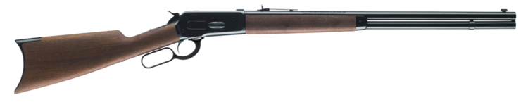 IWA SPECIALE LIMITED EDITION MODEL 1886 SHORT RIFLE