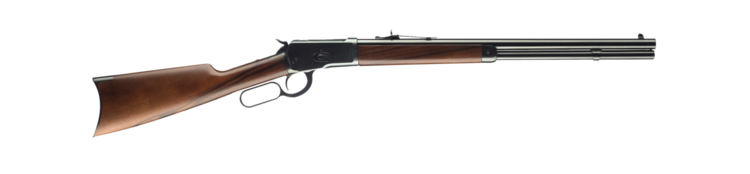 IWA SPECIALE LIMITED EDITION MODEL 1892 SHORT RIFLE